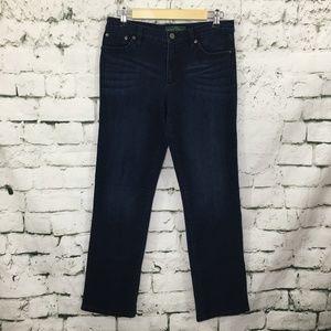LRL Ralph Lauren Classic Straight Jeans